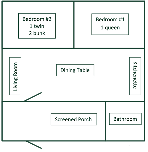 Cabin Layout 1 Full