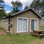 Cabin Six