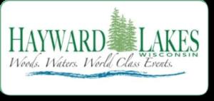 hayward-area-chamber-logo