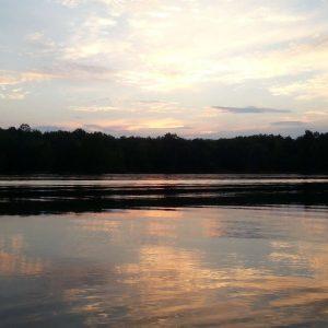 Retreat at Lost Land Lake